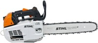 Пила STIHL MS 201 TC-M 30