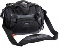 Фото - Сумка для камеры Vanguard Xcenior 30