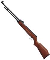 Фото - Пневматическая винтовка E-xtra XT-B3-3