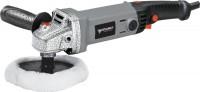 Шлифовальная машина Forte P 14-180 VD 38018