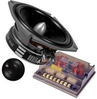 Фото - Автоакустика Audio Art R5