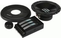 Фото - Автоакустика Audio Art S650 ReVolt