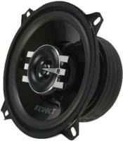 Автоакустика Audio Art SX52 ReVolt