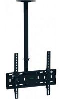 Подставка/крепление Walfix CM-40B