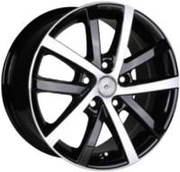 Диск Racing Wheels H-565