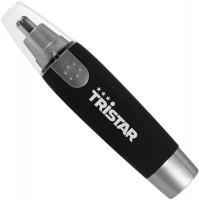 Фото - Машинка для стрижки волос TRISTAR TR-2587