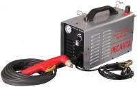 Сварочный аппарат Resanta IPR-40