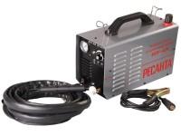 Сварочный аппарат Resanta IPR-40K