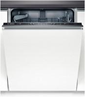Фото - Встраиваемая посудомоечная машина Bosch SMV 40E70