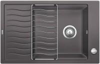 Кухонная мойка Blanco Elon XL 6S 780x500мм