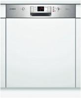 Фото - Встраиваемая посудомоечная машина Bosch SMI 50M75