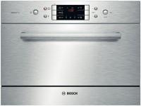 Встраиваемая посудомоечная машина Bosch SKE 52M55