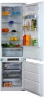 Встраиваемый холодильник Whirlpool ART 963 A+ NF