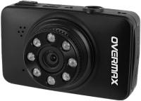 Видеорегистратор Overmax CamRoad-06