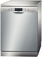 Фото - Посудомоечная машина Bosch SMS 69N28