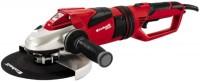 Шлифовальная машина Einhell Expert TE-AG 230 4430870