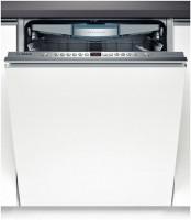 Фото - Встраиваемая посудомоечная машина Bosch SMV 69N40