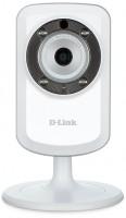 Камера видеонаблюдения D-Link DCS-933L