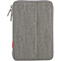 Чехол Defender Tablet purse 7