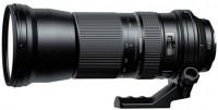 Объектив Tamron 150-600mm F/5.0-6.3 Di VC USD
