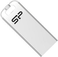 Фото - USB Flash (флешка) Silicon Power Touch T03  8 ГБ