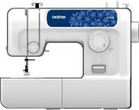 Швейная машина, оверлок Brother LS 300