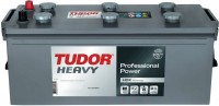 Автоаккумулятор Tudor Professional Power