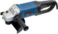 Шлифовальная машина CRAFT-TEC PX-AG 228