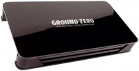 Автоусилитель Ground Zero GZRA 1.1200D