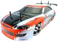 Радиоуправляемая машина Himoto DRIFT TC HI4123 1:10