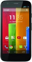 Мобильный телефон Motorola Moto G 8ГБ