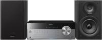 Аудиосистема Sony CMT-SBT100