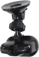 Видеорегистратор Globex GU-DVV002
