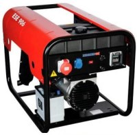 Электрогенератор ENDRESS ESE 906 LS ES Diesel