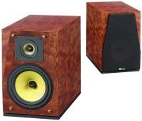 Акустическая система Davis Acoustics Nikita