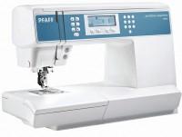 Швейная машина, оверлок Pfaff Ambition Essential