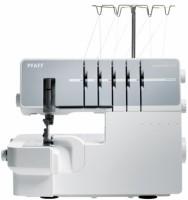 Швейная машина, оверлок Pfaff Coverlock 3.0