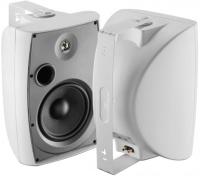 Акустическая система Focal JMLab Custom OD 108
