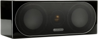 Акустическая система Monitor Audio Radius 200