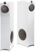 Акустическая система Morel Octave 6 Floorstanding