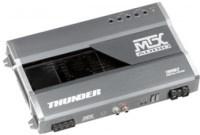 Автопідсилювач MTX TH902