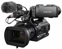 Фото - Видеокамера Sony PMW-300K1