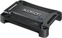 Автопідсилювач Audison SR 1D