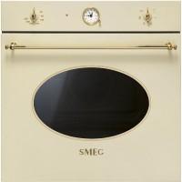 Духовой шкаф Smeg SF800