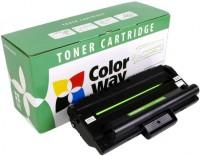 Картридж ColorWay CW-X3119M