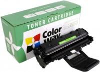 Картридж ColorWay CW-X3200PM