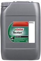 Моторное масло Castrol Tection 10W-40 20л