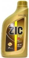 Моторное масло ZIC XQ LS 5W-30 1L