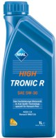 Моторное масло Aral High Tronic R 5W-30 1 л