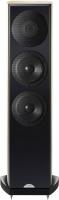 Акустическая система Naim Audio Ovator S-400